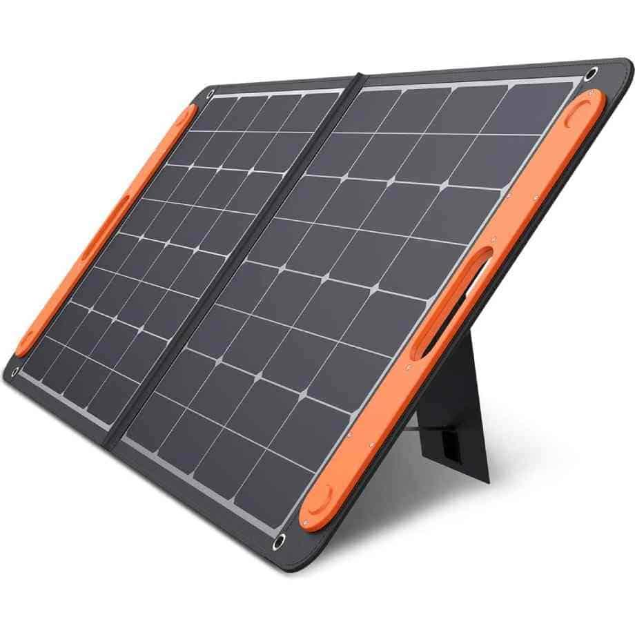 Solar Saga 100 watt